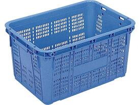 収納ボックス・ケース(メッシュ)A50-3 <外寸>56.2×39×28.4cm