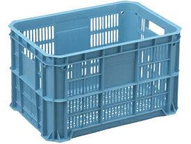 収納ボックス・ケース(メッシュ)玉コン4型 <外寸>52.1×36.3×30.8cm