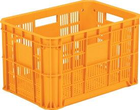 収納ボックス・ケース(メッシュ)玉コン8型 <外寸>52.2×36.3×30.8cm