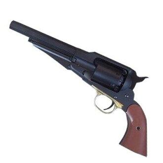 工作流服務哈特福德氣左輪手槍打擊樂 20800 WOF 新模範軍