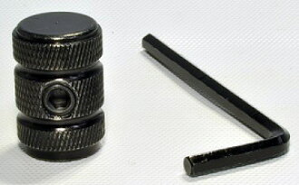 供Asura Dynamics AK使用的ekusutendettochajinguhandoru AD-AK-004