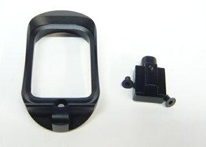 ACTIONARMYマグウェル黒AAP01アサシン用U01-012-1