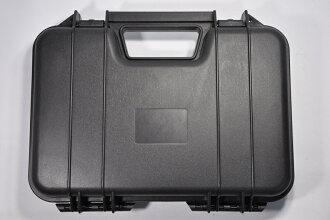 GUARDER硬體癌情况手槍1丁用GUN-S06(BK)-2700-WOE