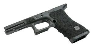 GunsModify0278カスタムフレームGen.3東京マルイGlock17/18C/22/34用TTIGM0278-14000-WOE