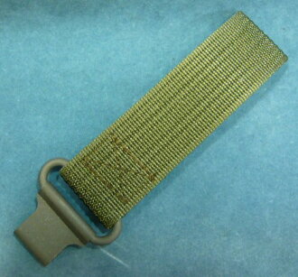 East A handstrap M11 Ingram common # 450