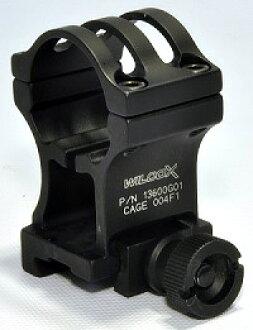 Building Fire M2点网站事情Wilcox型30mm座骑BF-EP67