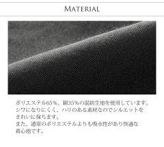 モッズコートフード付きラクーントリミング/ファーライナー/レディース(No.01000780)
