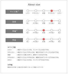 ダイヤモンドパイソンスリッポンスニーカーインソール付き/メンズ(No.06000998)