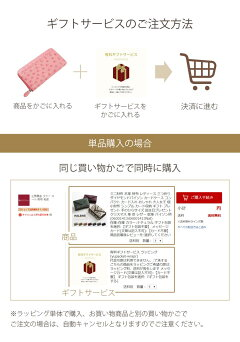 有料ラッピング(No.yupacket-wrapr)