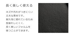 ミニショルダーバッグ2WAYレディースMiaBorsa斜めがけかわいいブランドレザー牛床革小さいかばんシンプルレザーバッグアイボリーへザーグレーダークレッドブラック(No.07000326)