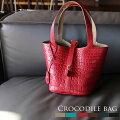 【レディースバッグ】50代女性が持つのに相応しい上品さ!記念日に贈る高級バッグのおすすめは?