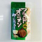 フライドオニオン フレーク 200g 三共食品【常温】(送料別)