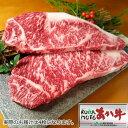熊本和牛 あか牛 サーロインステーキ 4枚■赤牛 褐牛 赤身肉 褐毛和種■贈りもの 贈り物 贈答品 プレゼント ギフトに…