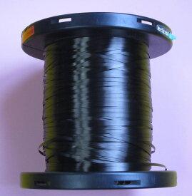 DPP CFK カーボンマイクロストリップ 2mm x 0.13mm 切売