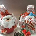 クリスマスジョワイユバルーンお菓子セット