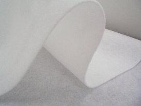 キルト芯/キルト綿<標準タイプ>50cm