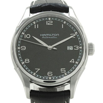 Hamilton Japanese Agricultural Standards master H395150