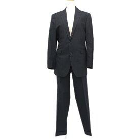 【中古】バーバリーブラックレーベル スーツ 【Aランク】