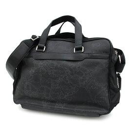 【中古】プリマクラッセ 2WAYビジネスバッグ【Aランク】