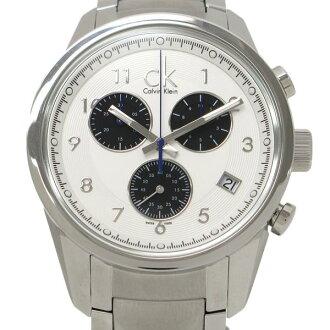 CK計時儀K9514100