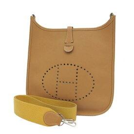 9a354f8acd47 楽天市場】エルメス エヴリン PM(レディースバッグ|バッグ):バッグ ...