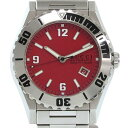 3e7952dc933 used - Watches - Gucci - Highest price - 60items