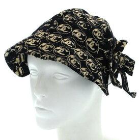 d8df54f43457 楽天市場】chanel バッグ(帽子|バッグ・小物・ブランド雑貨)の通販