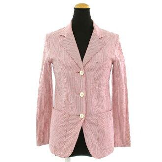 agnis b. jacket