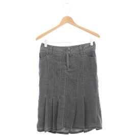 【中古】BOSCH スカート 【Bランク】