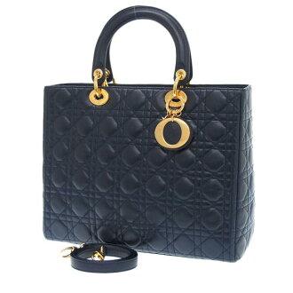 克裏斯汀迪奥女士Dior