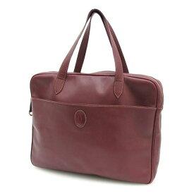 a7c978b9622c 楽天市場】カルティエ(メンズバッグ|バッグ):バッグ・小物・ブランド ...
