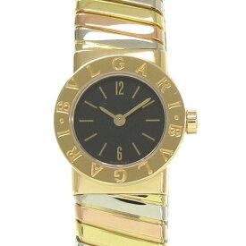 new product 22f28 ab9db 楽天市場】ブルガリ 時計 レディース ピンクゴールド(腕時計 ...