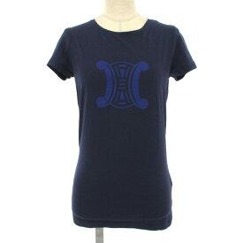 セリーヌ Tシャツ 【Bランク】【中古】