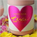 ちえびじん LOVE PINK 1800ml