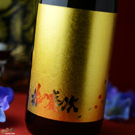 【箱入】東光 花の慶次 純米吟醸 720ml 小嶋総本店 日本酒 地酒 山形県