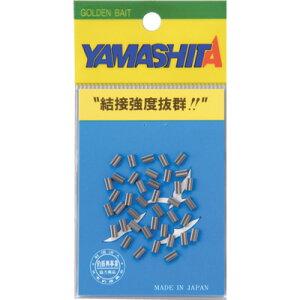 ヤマシタ(YAMASHITA) LPステンレスクリップ(シルバー) 3S