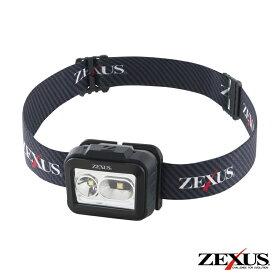 冨士灯器(Fuji-Toki) ZEXUS/LEDライト ZX-180