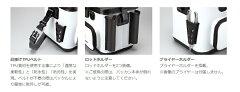 【GM】ゴールデンミーンGMバッカンネイビー