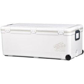 伸和(SHINWA) クーラーボックス ホリデーランドクーラー 76H(76L) 【大型商品200】   (cb-201808)