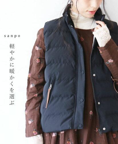 sanpo12月日22時販売新作(メール便不可)◇◆◆cawaiisanpoレディースかわいい