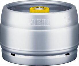 ◆送料無料!◆キリン 一番搾り樽詰め7L 業務用 生樽1本