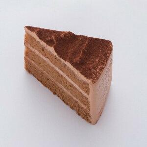 SALE セール【解凍するだけ!デザートに!冷凍・業務用】サンホーム 生チョコレートケーキ 30GX12個入り ケーキ 冷凍 スイーツ チョコ バレンタイン おやつ ご褒美