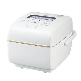 ZOJIRUSHI 圧力IH炊飯ジャー NW-LA10-WZ