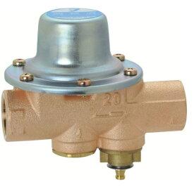 ヨシタケ 水道用減圧弁 GD-56R-200 寒冷地対応品 高圧力型 200Kpa