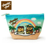 ぐでたま×Hawaiian Hos...