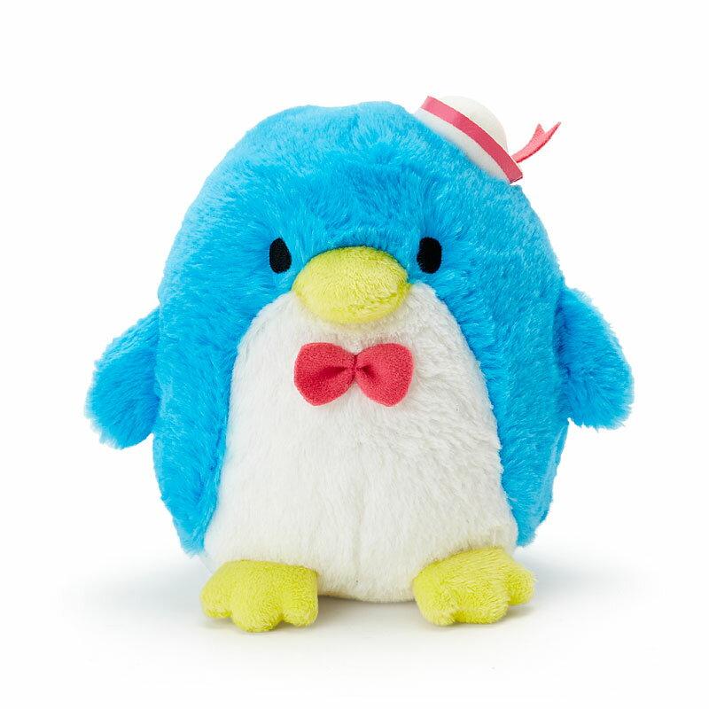 タキシードサム ぬいぐるみ(HUGHUG)S