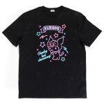 クロミ ビッグTシャツ(星)