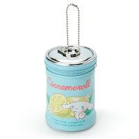 シナモロール 缶ジュースみたいなミ...