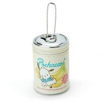ポチャッコ 缶ジュースみたいなミニポーチ