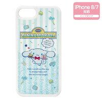 シナモロール iPhone 8/i...
